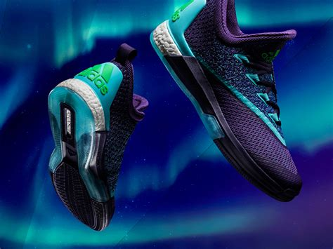 adidas crazy light wallpaper adidas is already showing off next year s all star