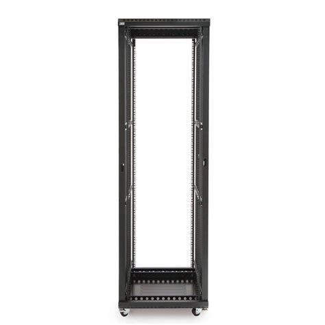 42u Open Rack by 42u Open Frame Server Rack 3170 Series Bestlink Netware