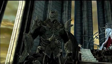 infinity blade on pc infinity blade walkthrough guide iphone ipod touch