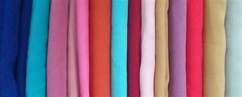 Bahan Kain 28 grosir kain murah di bandung 28 images toko bahan kain