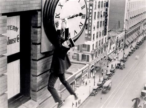 Link Harold Dieterles Favorite Place by Harold Lloyd Comedian And In 1950 Was The