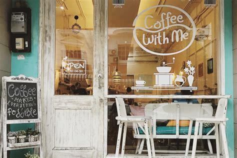 cafe  pantai indah kapuk buat nongkrong asik bareng