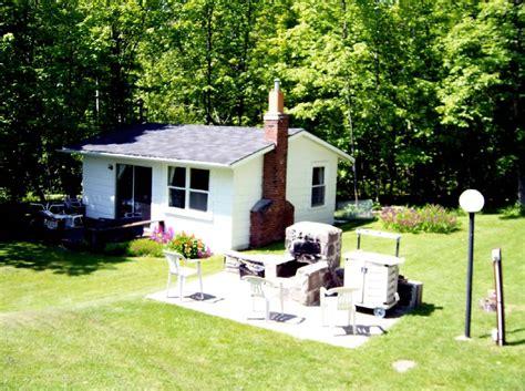 Cottage Rental Websites Ontario by Cottage Rentals In Ontariocottagerentalsinontario Ca