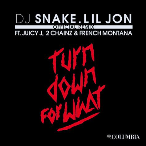 dj snake mp kbps descargar turn down for what remix dirty lil jon dj