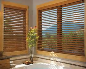 Pictures Of Window Treatments by Bathroom Window Treatment Pictures And Ideas