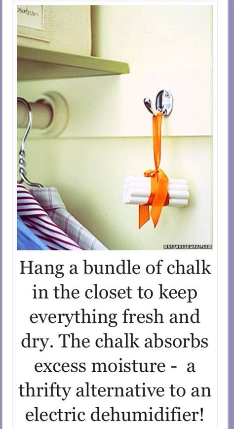 How To Keep Your Closet Smelling Fresh how to keep your clothes looking smelling fresh in your