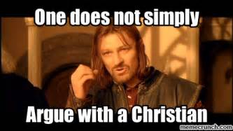 One Does Not Meme - one does not simply meme generator quotes