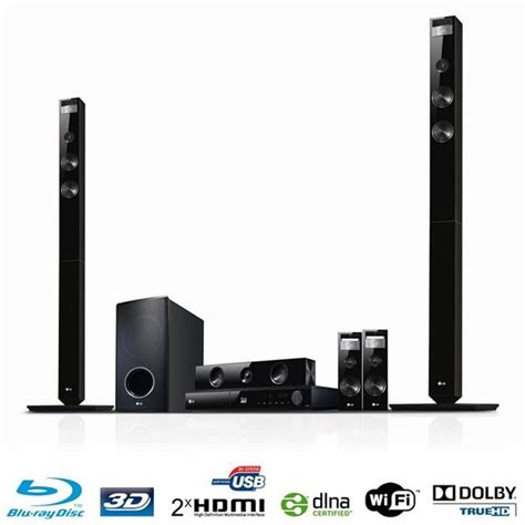 lg 9 1 home theatre system review 187 design and ideas