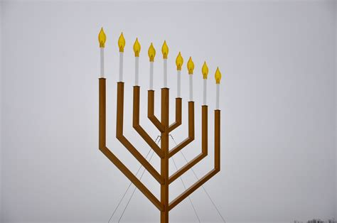 when to light menorah lighting the menorah interior design styles