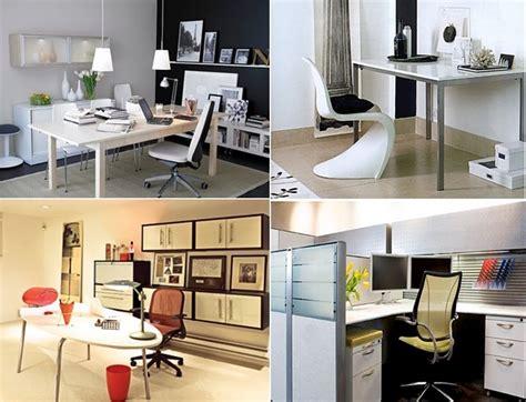ikea home office furniture ideas attic office ideas ikea home office furniture ideas ikea