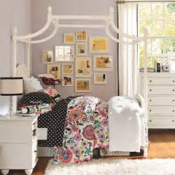 Teen Bedroom Decor Ideas 10 Amazing Teen Preteen Girl S Room Ideas Before And After