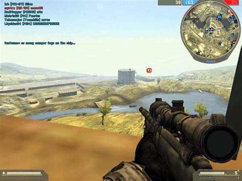 how to update my battlefield 2 battlefield 2 download