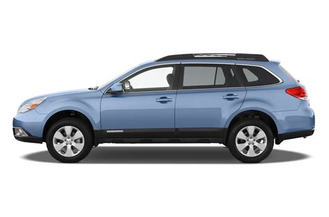 for subaru outback 2010 subaru outback reviews and rating motor trend