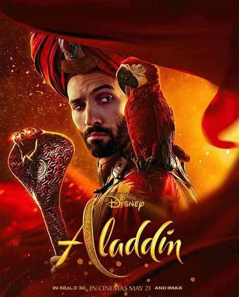 aladdin   wallpapers hd cast release date