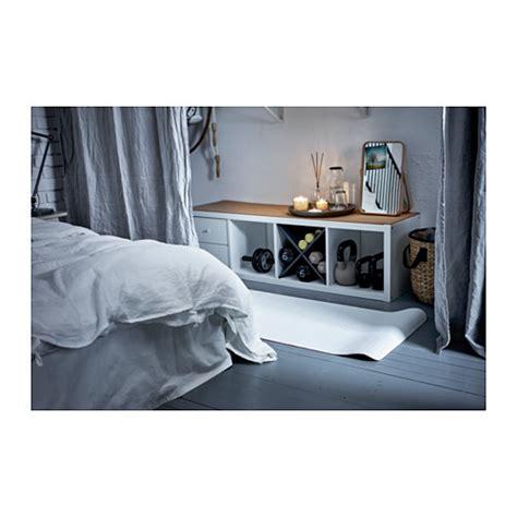 Etagere 77 Cm by Etagere Ikea Kallax Fenrez Gt Sammlung Design