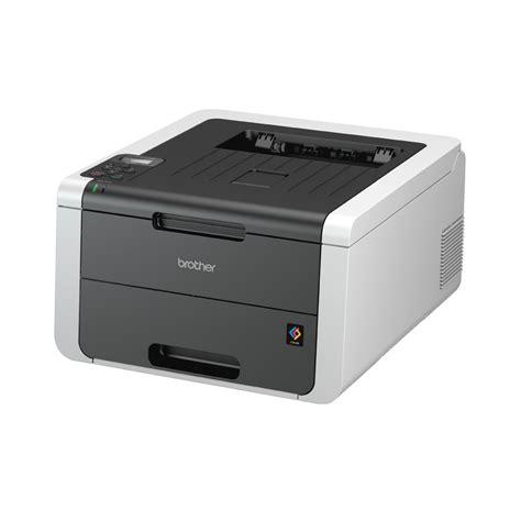 hl 3150cdw colour laser printer duplex wireless home