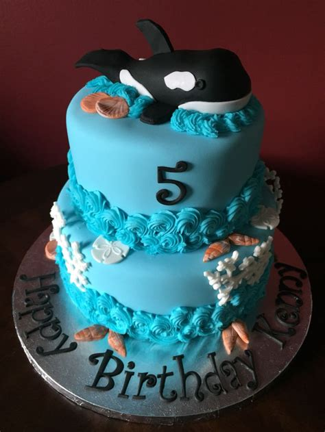 wale birthday best 25 whale birthday cakes ideas on pinterest whale