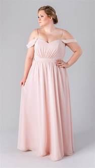 25 best ideas about bridesmaid dresses plus size on