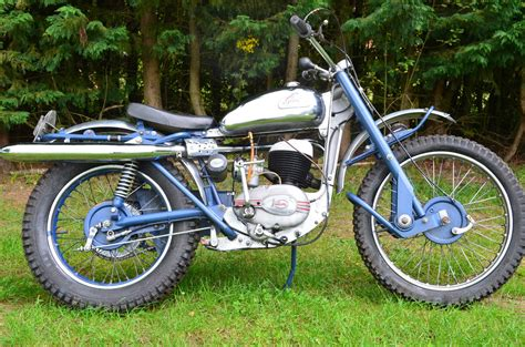 how to register a motocross bike for road use greeves scottish trials bike 1959 road registered with