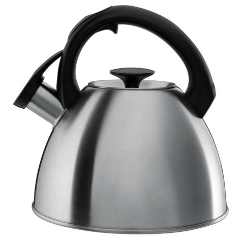 And Kettle oxo teapots the tea supply