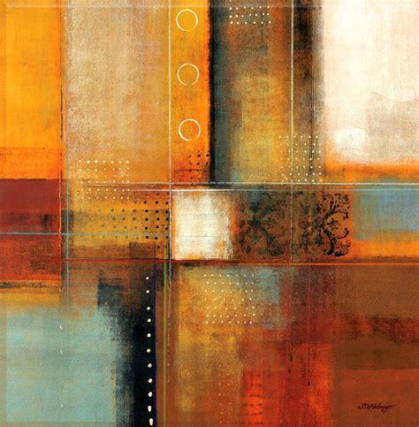 imagenes arte abstracto moderno cuadros pinturas oleos arte abstracto moderno