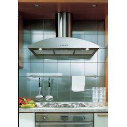 Kitchen Chimney Hyderabad by Kitchen Chimney In Coimbatore Tamil Nadu India Indiamart