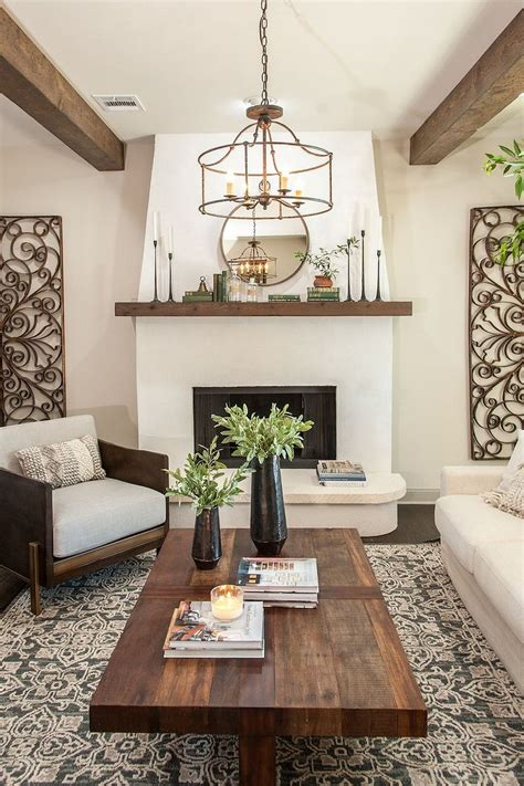 italian home decor 21 rustic italian decor for your living rooms