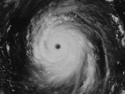 the white hurricane black and white hurricane katrina path pictures to pin on