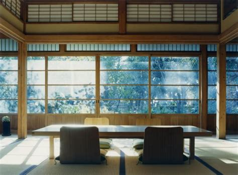 Japanese Tatami Dining Room 33 Best Images About Traditional Home China Japan