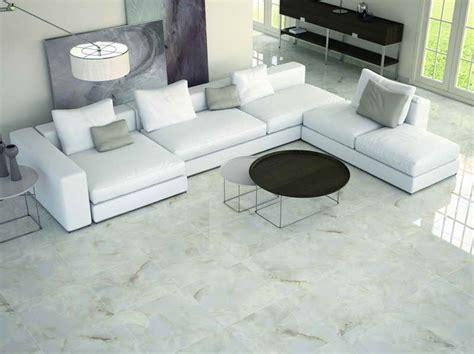 Ceramic Tile Flooring Ideas Ceramic Tiles Design Studio Design Gallery Best Design