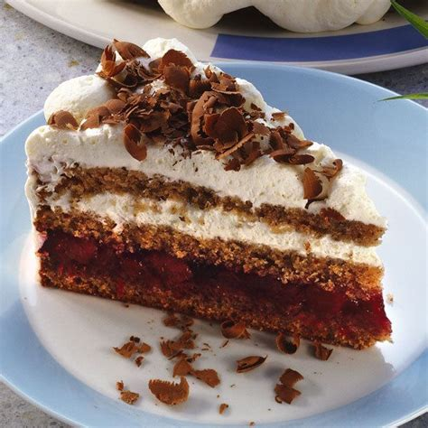 kuchen mit zwetschgenmus 69 besten torten pflau preisel bilder auf