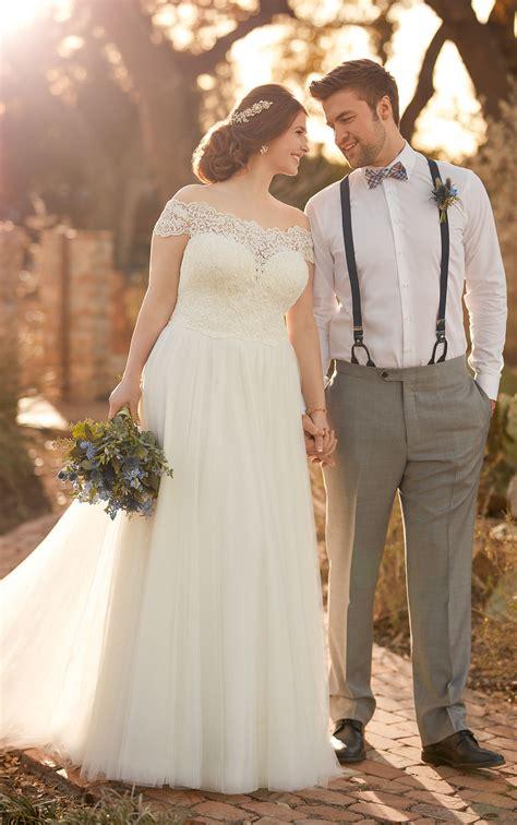 beach wedding dresses plus breezy plus size beach wedding dress essense of