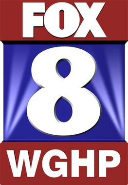 fox 2 detroit news desk phone number wghp wikipedia