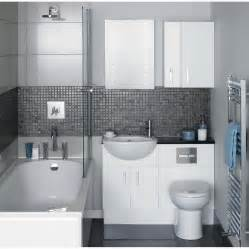 Bathrooms Designs For Small Spaces by Designing A Small Bathroom With Small Ideas Favorite
