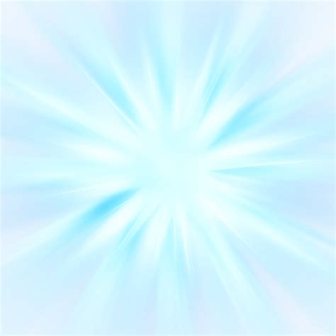 Advanced Night Repair Eye New Light