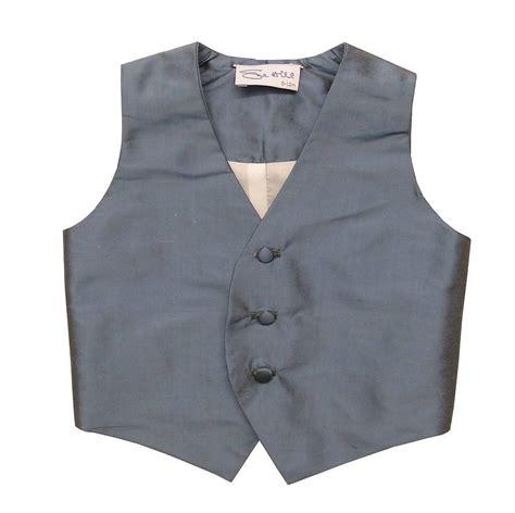 Handmade Waistcoats - handmade silk waistcoat by sue hill notonthehighstreet