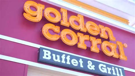golden corral what will you take home youtube