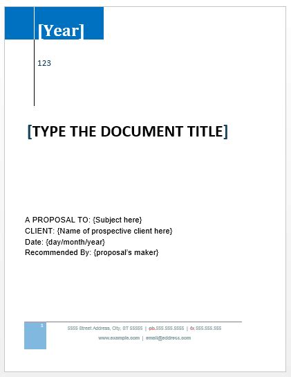 my templates word 2013 grant template microsoft word templates