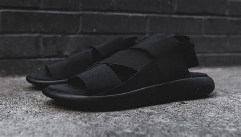 Sandal Adidas 05 時尚夏日 y 3 為經典鞋型推出 qasa sandal 新設計 cool style 潮流生活網