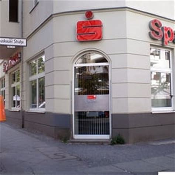 sparkasse bank berlin berliner sparkasse bank sparkasse yelp