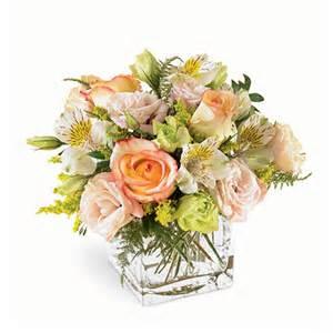 Send Flowers Funeral Casket Sprays Holy Cross Funerals » Home Design