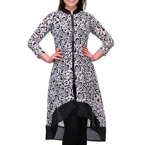 Embroidery Design For Ladies Kurta | ladies kurta embroidery designs makaroka com