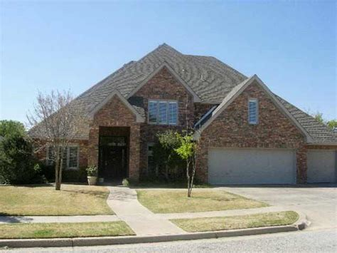 Lubbock Houses For Sale by Kingsgate Homes For Sale Lubbock Tx Kingsgate Real Estate