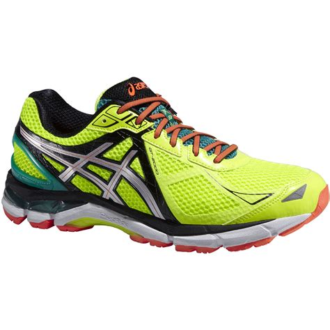 wiggles running shoes wiggle asics gt 2000 3 shoes ss15 stability running