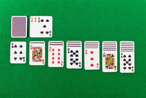 how to play solitaire a beginnerã s guide to learning solitaire including solitaire nestor pounce pyramid russian bank golf and yukon books solitaire computer cards irl design milk