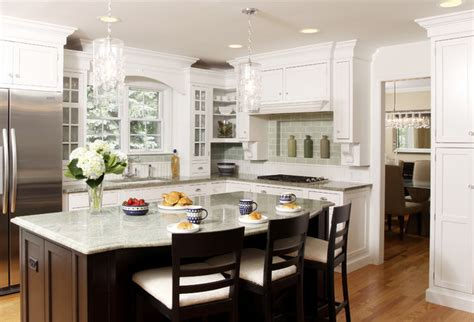 winning kitchen designs two time award winning kitchen traditional kitchen
