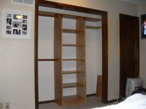 Looking For Closet Organizers How To Build A Closet Organizerconfession Built In Closet