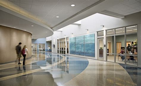 Interior Design Schools In Carolina by Gallery Glass Framing Safe Glass For Schools