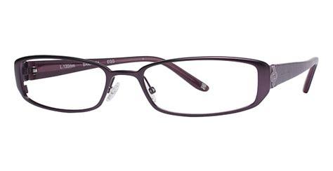 bcbgmaxazria samanta eyeglasses bcbg max azria