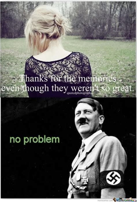 No Problem Meme - no problem by shadowgun meme center